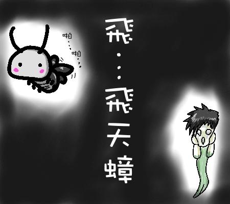 螢火蟲3.jpg