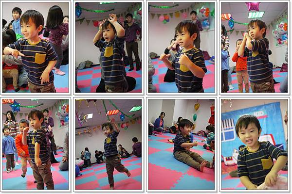 kid&kid_class_4_004