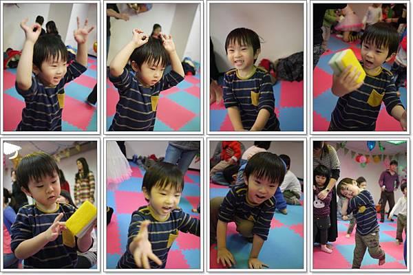 kid&kid_class_4_005