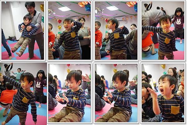 kid&kid_class_4_003