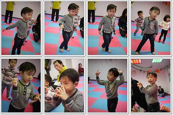 kid&kid_class_5_001