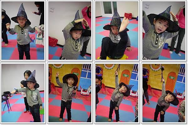 kid&kid_class_5_003