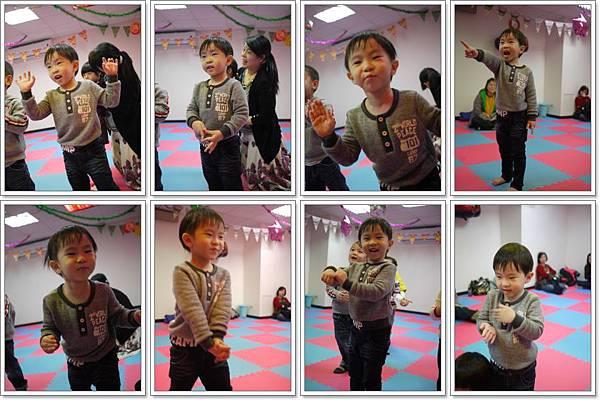 kid&kid_class_5_002