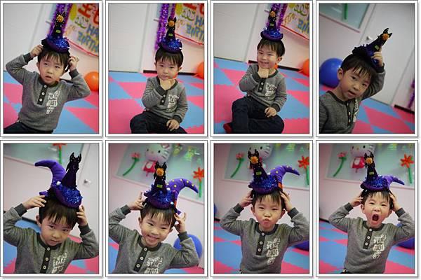 kid&kid_class_5_004