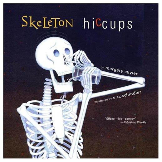 skeletonhiccups