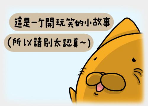 安全貓.jpg
