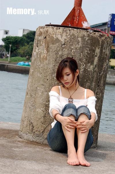 DSC_4988.JPG