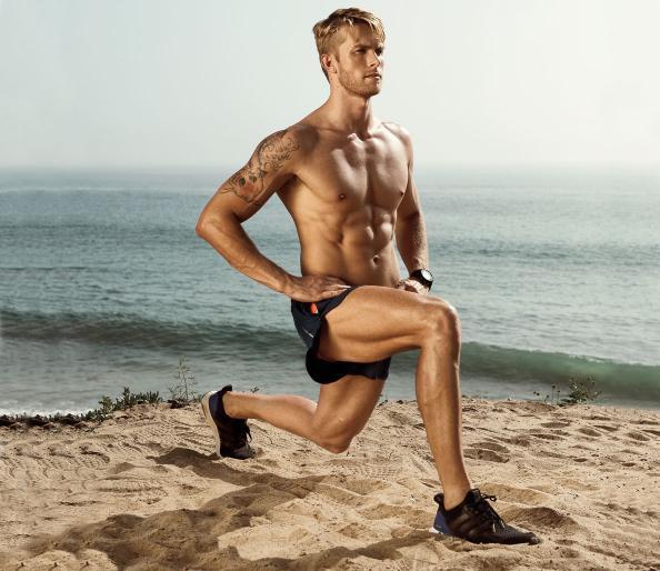 main-3-exercises-to-make-you-a-better-runner.jpg
