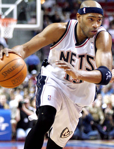 vince-carter-picture-2.jpg