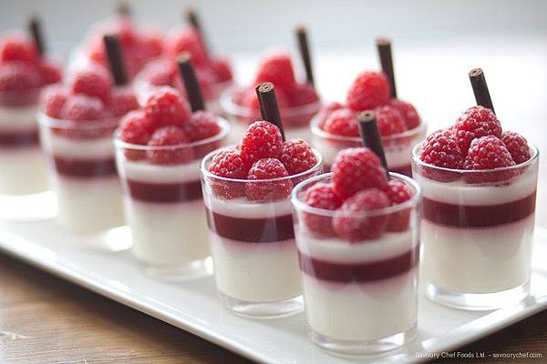 raspberry_dessert.jpg