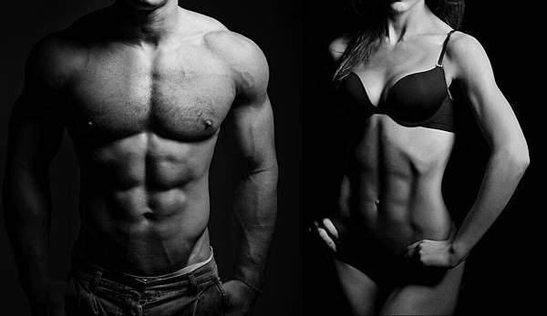 perfect_bodies-1024x591.jpg