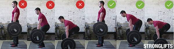 deadlift-lower-bar.jpg