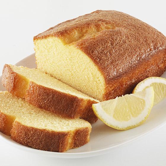 poundcake-lemon.jpg