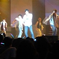 印尼棉蘭演唱會-3