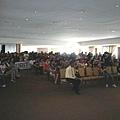 印尼棉蘭_見面簽名會-3.jpg