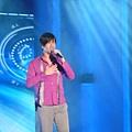 Sam_新加坡 音樂大典.jpg