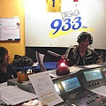 Sam_新加坡宣傳-電台933-1.jpg