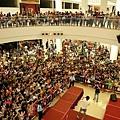 Batu Pahat Mall 簽唱會-3.jpg