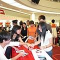 Batu Pahat Mall 簽唱會-5.jpg