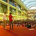Kuantan Parade 簽唱會-1.jpg