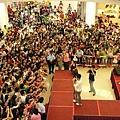 Batu Pahat Mall 簽唱會-2.jpg