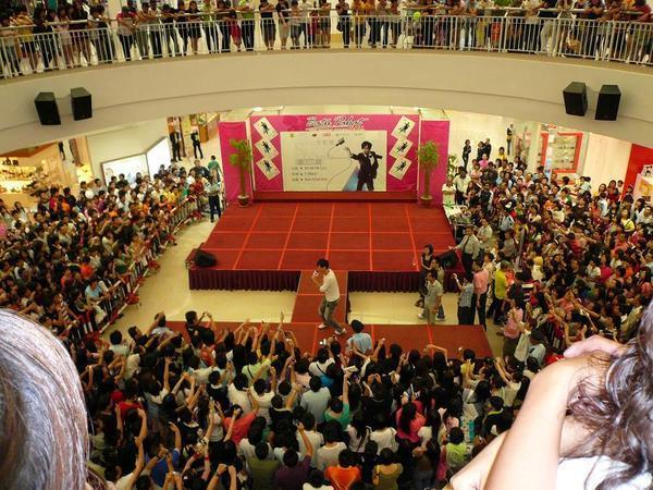 Batu Pahat Mall 簽唱會-4.jpg