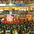 Kuantan Parade 簽唱會-2.jpg