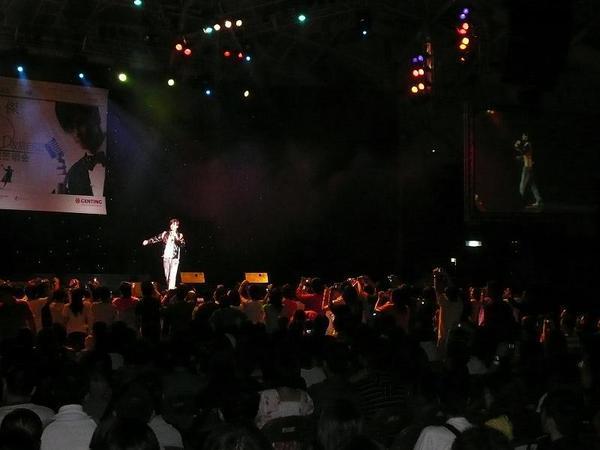 雲頂-雲星劇場 簽唱會-1.jpg