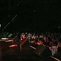 雲頂-雲星劇場 簽唱會-2.jpg