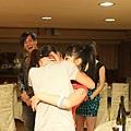 10柯以柔ruby加料女女親吻1.JPG