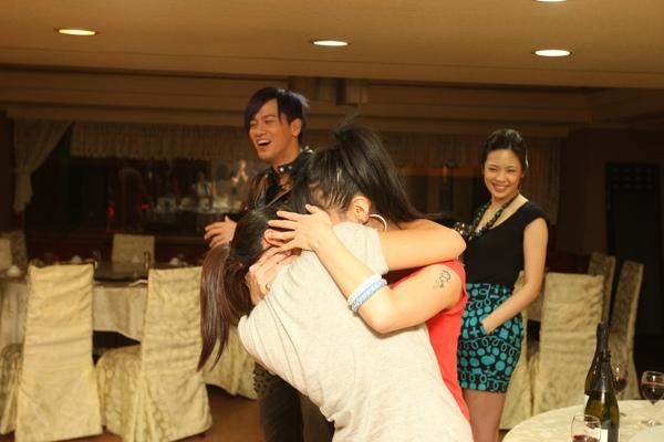 11柯以柔ruby加料女女親吻2.JPG