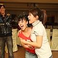 12柯以柔ruby加料女女親吻3.JPG