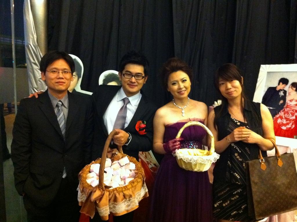 蔡忠廷結婚 6月 12, 1 55 05 下午.jpg