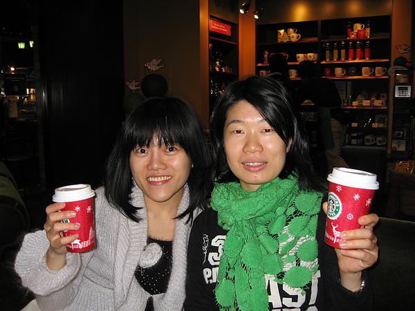 2008年11月 284.JPG