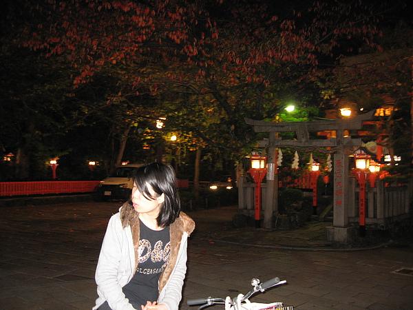 2008年11月 311.JPG