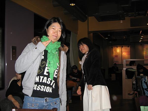 2008年11月 292.JPG