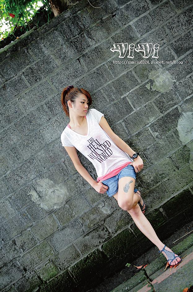 IMG_9913.jpg