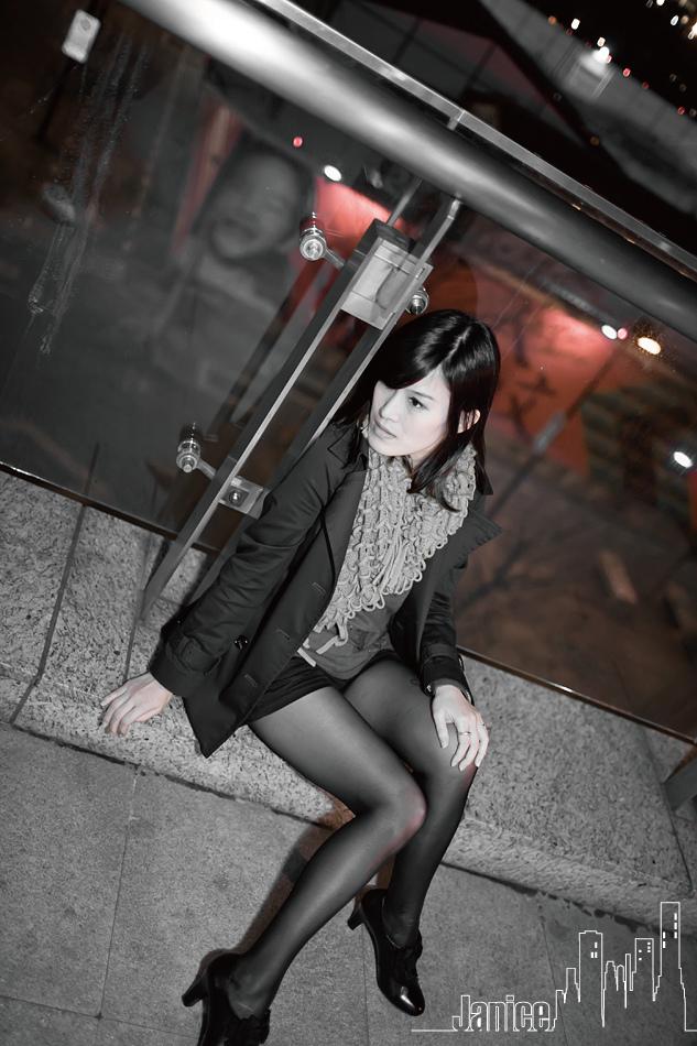 IMG_8519.jpg