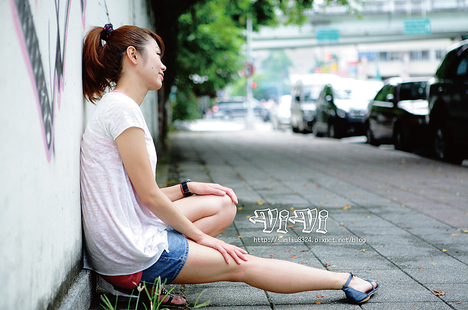 IMG_9953.jpg