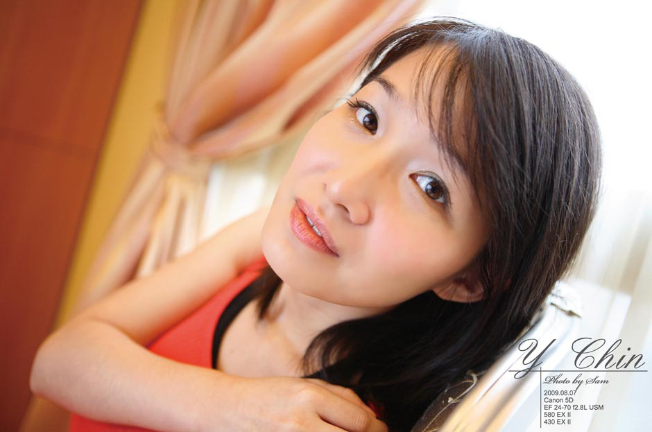 IMG_0876-1.jpg
