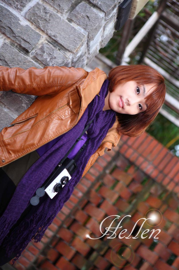 IMG_7216-1.jpg