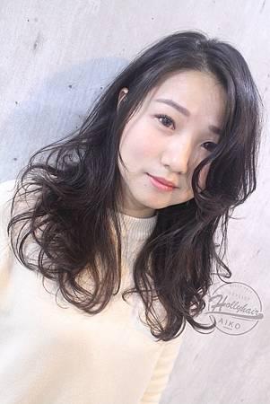 Aiko_171226_0053