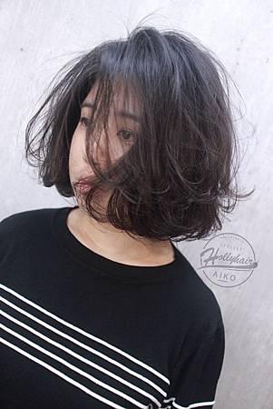 Aiko_171226_0045