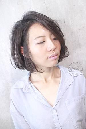 Aiko_171226_0031