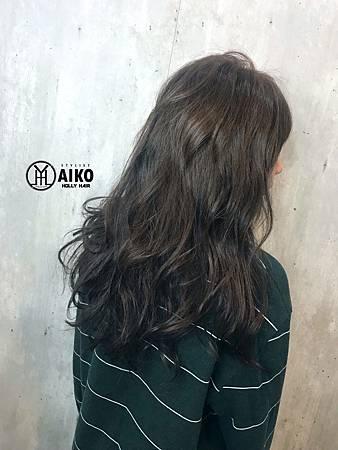 Aiko_171226_0014