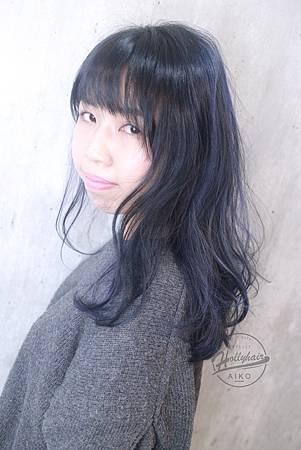 Aiko_171226_0027
