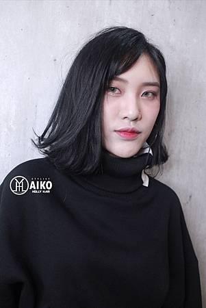 Aiko_171226_0019
