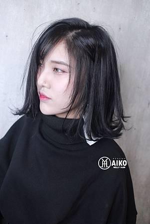 Aiko_171226_0020