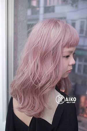 Aiko_171226_0003