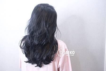 Aiko_171226_0009